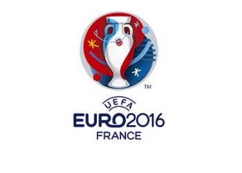https://sporteleague.files.wordpress.com/2014/03/logo-euro-2016-france.jpg?w=350&h=200&crop=1
